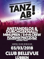 Tanz Ab!