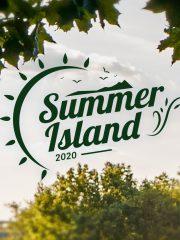 Summer Island!